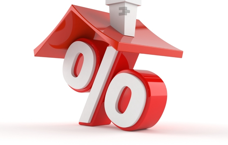 How Mortgage Rates are Determined inCanada